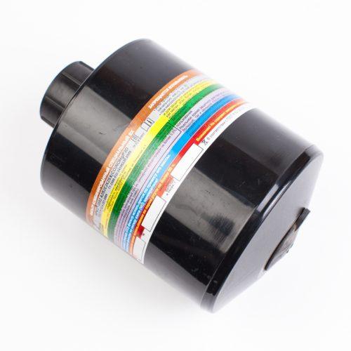 Фильтр В1Е1К2SX(CO)NOHgР3D