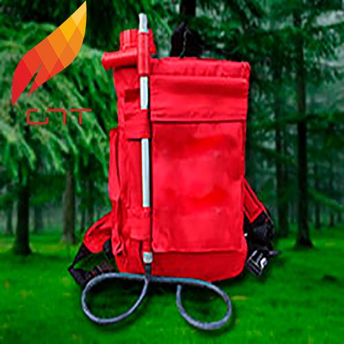 Лесопожарное оборудование
